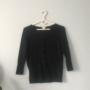 6 for 25!! (Old Navy cardigan)
